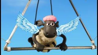 [NEW]Shaun The Sheep 2019 Full Episodes - Best Funny Cartoon for kid►SPECIAL COLLECTION 2019 part 82