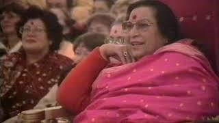 1999-1106 Entertainment Program, Eve Of Diwali Puja, Delphi, Greece, DP-RAW