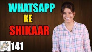 DOCTOR LOTPOT | MOST FUNNY JOKES | FUNNY STORIES | PART-141 | BEST COMEDY | TOP COMEDY|