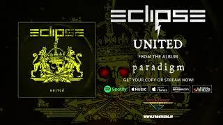 """Eclipse - """"United"""" (Official Audio)"""
