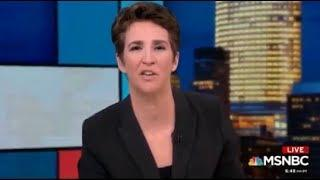 The Rachel Maddow Show 8/2/19 | MSNBC News Today August 2, 2019