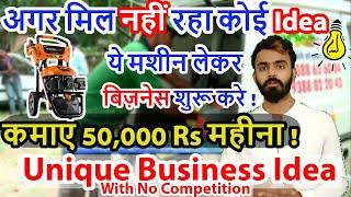New Business Opportunity with Low Investment High Profit in india | New Business Ideas in 2019