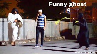ghost pranks 4 | ANS Entertainment | INDIA'S number 1 ghost prank channel | pranks in india FUNNY