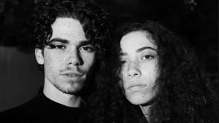 Cameron Boyce's Sister Shares Heartbreaking Photos Honoring Her Late Brother