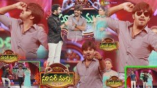 Sudheer Promo - Super Machi Show | 4th August 2019 | Friendship Day | Episode 14 | Anchor Ravi