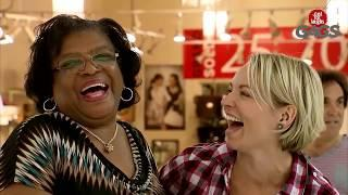 Best 2019 Just For Laughs Gags Full Episodes New # 106
