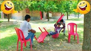 funny clips video ???????????? || Must watch new funny video 2019 ???????? || Must watch new funny.