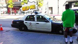 Ownage Police Prank Compilation 2019 ????????
