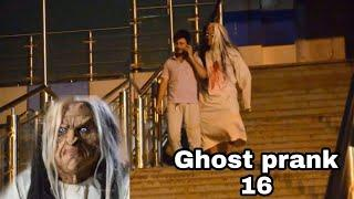 ghost pranks 16 | ANS Entertainment | INDIA'S number 1 ghost prank channel