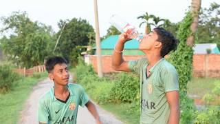Must Watch New Funny ???????? Comedy Video 2019