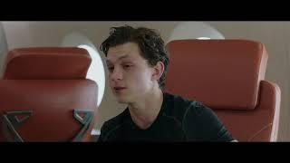 Spider-Man: Far From Home | Sacrifice | July 4