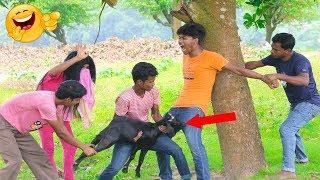 Must Watch New Funny ???? ???? Comedy Videos 2019 - Episode 48 - Funny Vines |#BindasFunboys