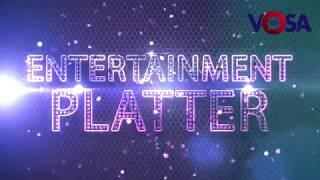 Promo Of Program Entertainment Platter
