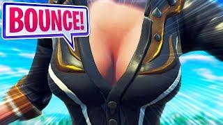*NEW* GAME PHYSICS?!! - Fortnite Funny WTF Fails and Daily Best Moments Ep.1178