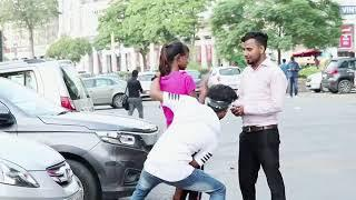 prank video, pranks, prank in india, prank gone wrong