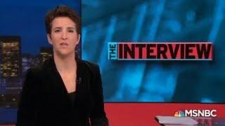 FULL The Rachel Maddow Show 7/5/19 | The Beat MSNBC News Today July 5, 2019