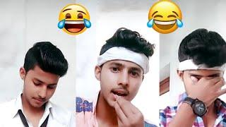 Comedy of Likee app | best joke video | Kamal Singh Yadav | Famous comedy | Popular comedy video