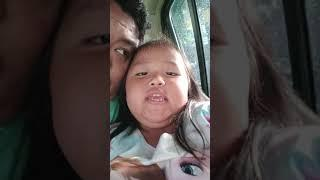 Check out funny and funny jokes with hea boy ពេលសំណព្វចិត្តសប្បាយ ...