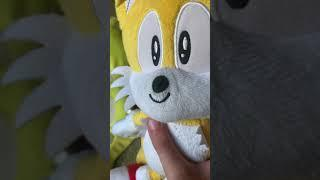 Tails abuse calamity collab-Cappy's Humor channel